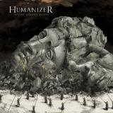 Humanizer - Divine Golden Blood