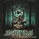 Somnus - Discography (1999-2002)