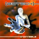 Biotech - (in)diVisible