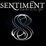 Sentiment - From Here To Ever After  (Japanese Edition) (Lossless)