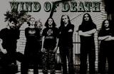Wind Of Death - Discography (2010 - 2014)