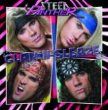 Steel Panther - Glam N' Sleaze (Demo Compilation)
