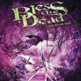 Bless The Dead - The Boars Nest