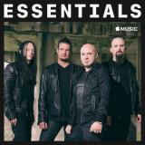 Disturbed - Essentials (Compilation)