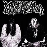 Moenen Of Xezbeth - Discography (2017-2018)