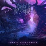 The Zenith Passage - Cosmic Dissonance (EP) (Remastered)