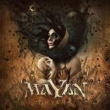 MaYan - Dhyana (Limited Edition) (Lossless)