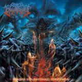 Habitual Depravity - Realms of Abysmal Servitude