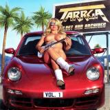 Tarrga - Lost and Archives - Vol. I (Compilation)