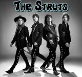 The Struts - Discography (2012 - 2018)
