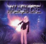 Malsangre - A Bad Trip To....