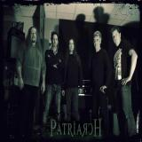 Patriarch - Discography (1990 - 2019)