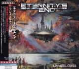 Eternity's End - Unyielding (Japanese Edition) (Lossless)