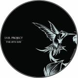 I.V.R. Project - The 8th Day