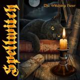 Spellwitch - The Witching Hour