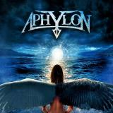 Aphylon - Discography (2016-2018)