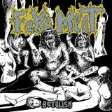 Fake Meat - Discography