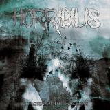 Horribilis - Tragedy Of The Commons