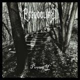Pseudolife - Poverty (EP)