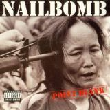 Nailbomb - Discography (1994-1995) (Lossless)