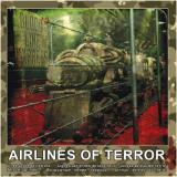 Airlines Of Terror - Blood Line Express (Lossless)