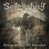 Sinprophecy - Through Sacrifice and Redemption