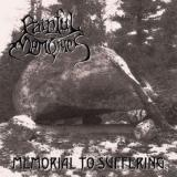 Painful Memories - Memorial To Suffering (Re-Edition Demo 1996)