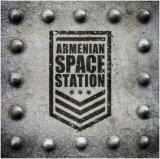 Armenian Space Station - Armenian Space Station (EP)