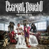Eternal Psycho - Your Demons Are Real