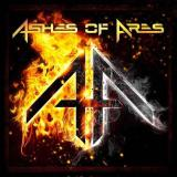 Ashes Of Ares - Ashes Of Ares (Limited Edition) (Lossless)