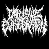 Impulsive Evisceration - Discography (2011 - 2015)