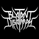 Blatant Disarray - Discography (2010 - 2019)