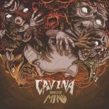 Cavina - Howls Of Mind