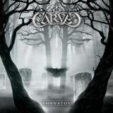 Carved - Thanatos