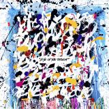 One Ok Rock - Eye of the Storm