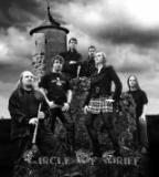 Circle of Grief - Discography