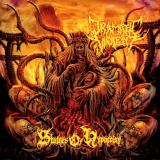 Dramatic Violent - Shrines Of Hypocrisy (EP)