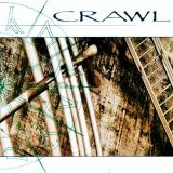 Crawl - Discography (1995 - 1996)