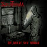 Sagotorium - Oh-Brave New World