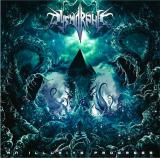 Dysmorphic - An Illusive Progress (Lossless)