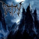 Deity - Deity (Lossless)