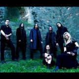 Tales of Dark... - Discography (2003 - 2009)