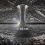Asenion - Darwin Among The Machines