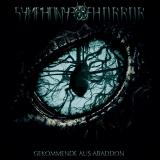 Symphony Of Horror - Gekommende Aus Abaddon