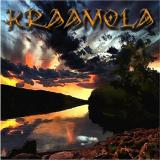 Kraamola - Discography (2012-2017)