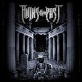 Ruins Of The Past - Discography (2017 - 2019)