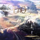 E.G.O. - Everything Goes On (Deluxe Edition)
