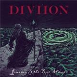 Diviion - Journey of the Time Shaman (Lossless)