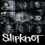 Slipknot - Discography