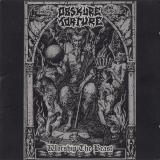 Obskure Torture - Worship The Beast (EP)